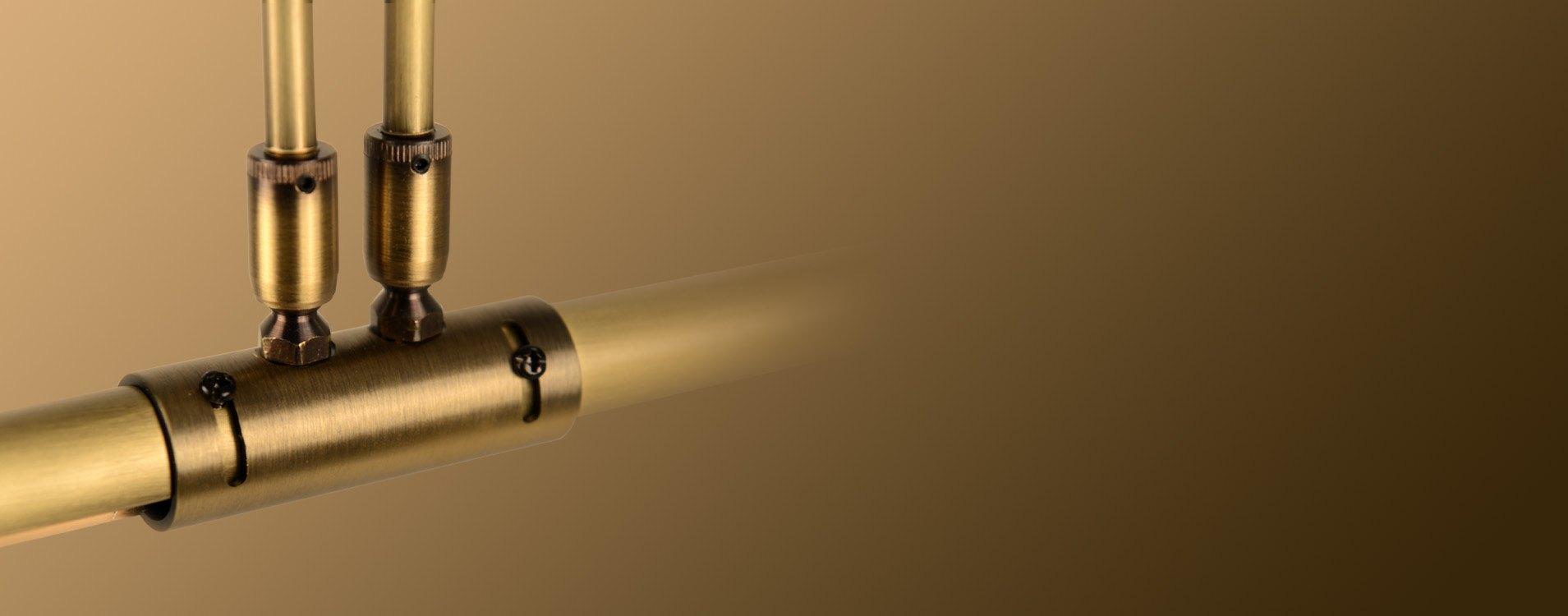 brass grand htm cocoweb p piano lights light antique