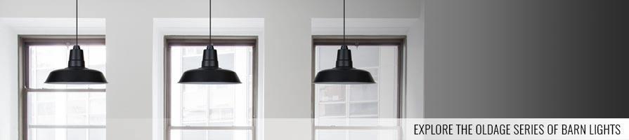Norcia Pendant Light