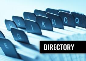 Interior Designers, Lighting Directory