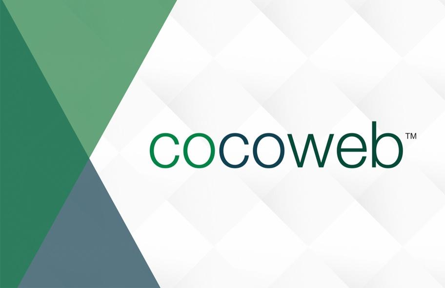 cocoweb-product-catalog.jpg