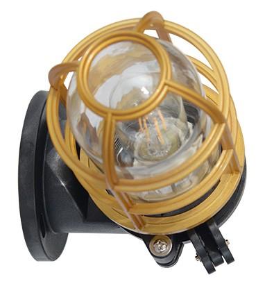 Nautical Light
