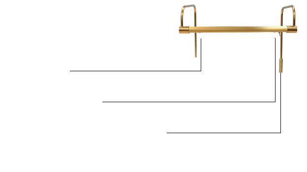 155520 likewise Abd  pact Set together with Primrose Hill moreover Delta Vero Slide Bar Hand Shower DLT5441 in addition Futori Bar Valve Shower Pipe Curved Arm Hp  bi. on sleek wall switch