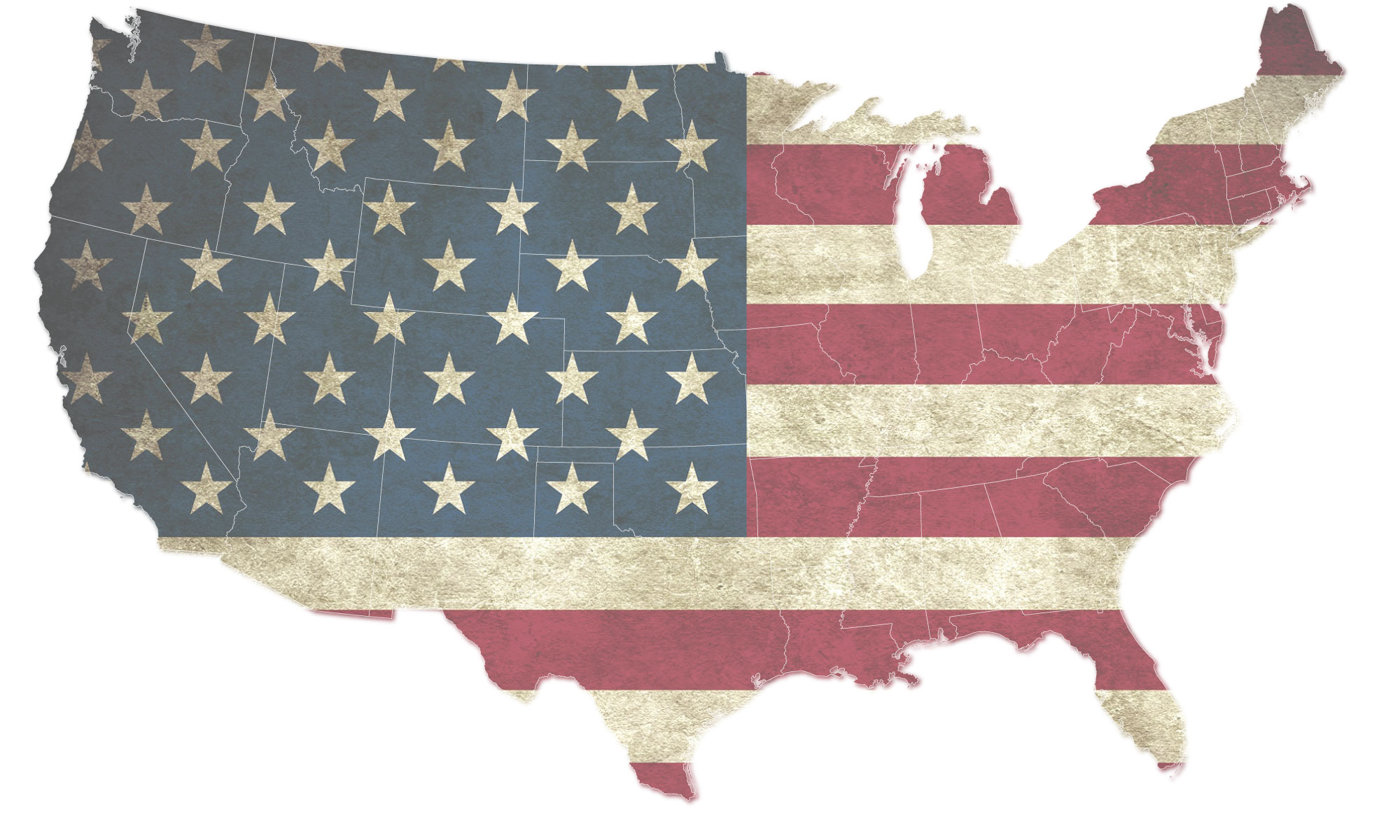 United States of American