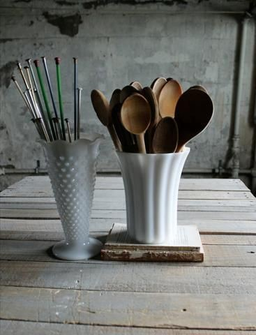 display kitchen utencils kitchen utencils