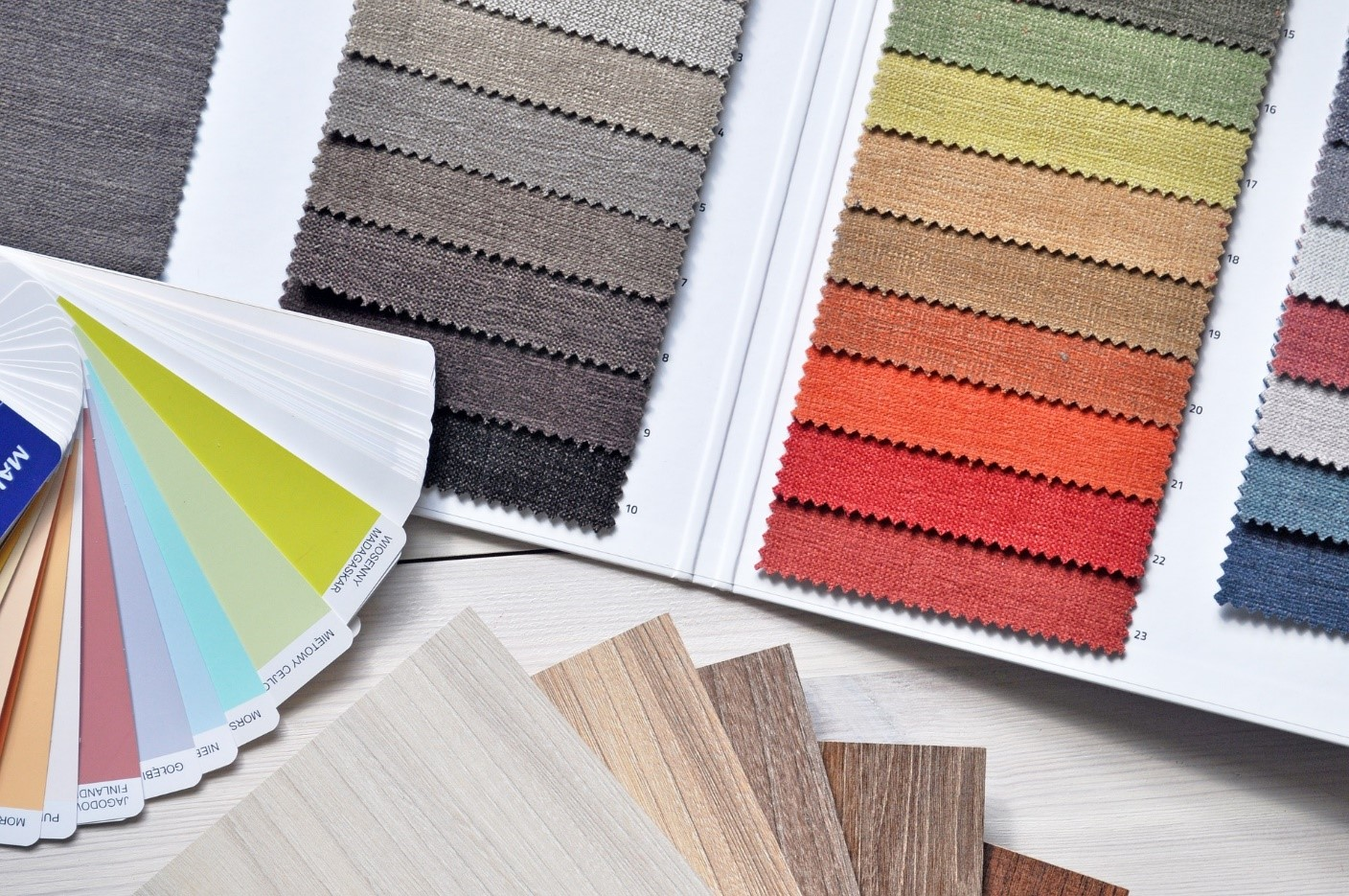 Interior Design Psychology How Colors Lights And Shapes Affect Your Mood Cocoweb Quality Led Lighting Specialists