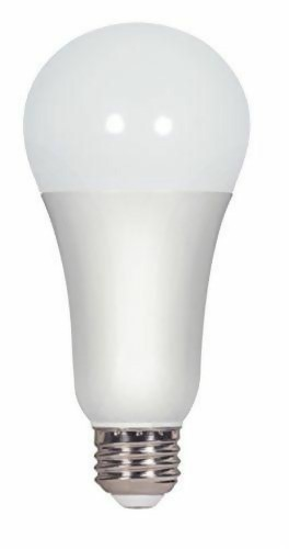led lightbulb led lights led light cocoweb led lightbulb