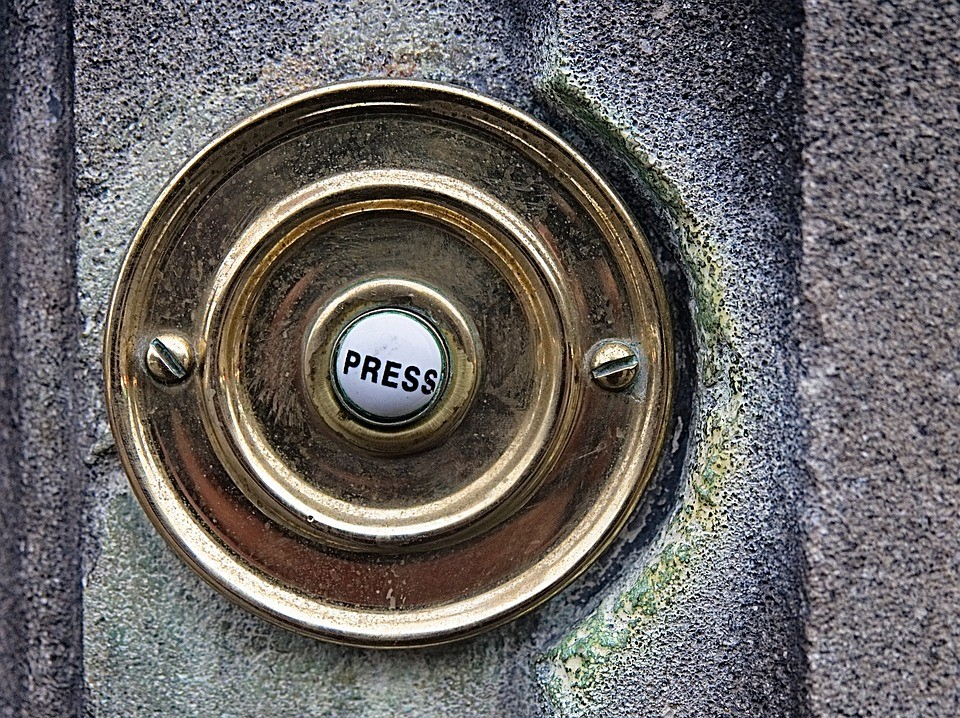 Everything You Should Know About Doorbells And Chimes