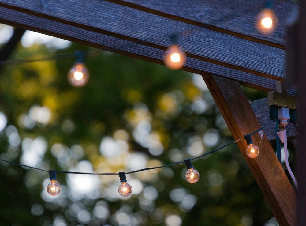 string lights outdoor string lighting></p><h1><span style=